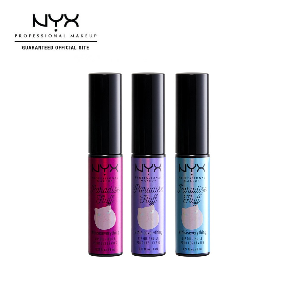 Nyx Professional Makeup Suede Matte Lip Liner Nudes Shopee Singapore