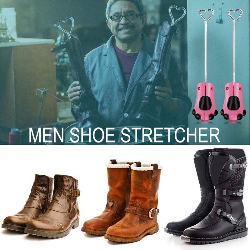 Shoe expander stretcher for men women ladies work hiking boots universal