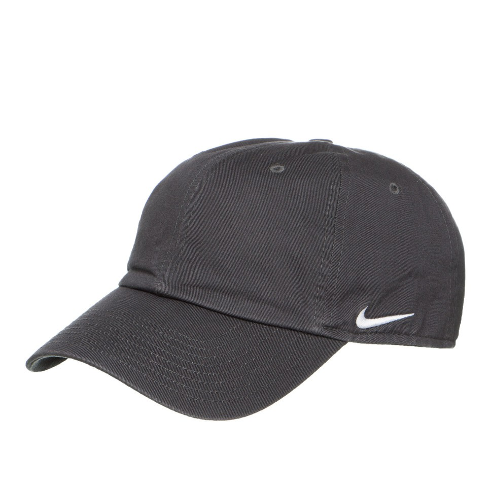 f039bed6c (FreeMail) INSTOCKS Nike Heritage 86 Side Swoosh Cap