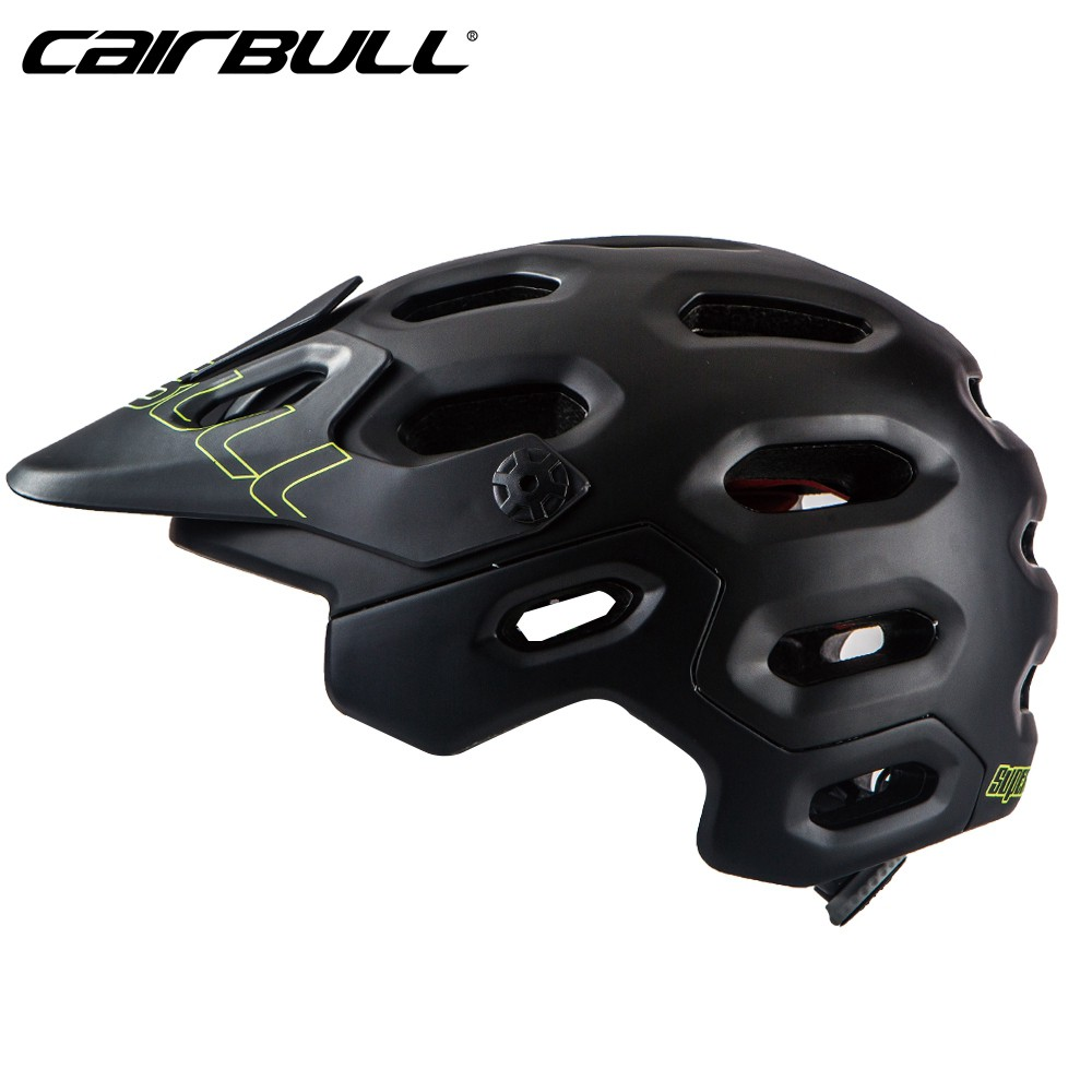 CAIRBULL Cycling t Ultralight Bike Helmets Breathable Portable Helmet Cycling