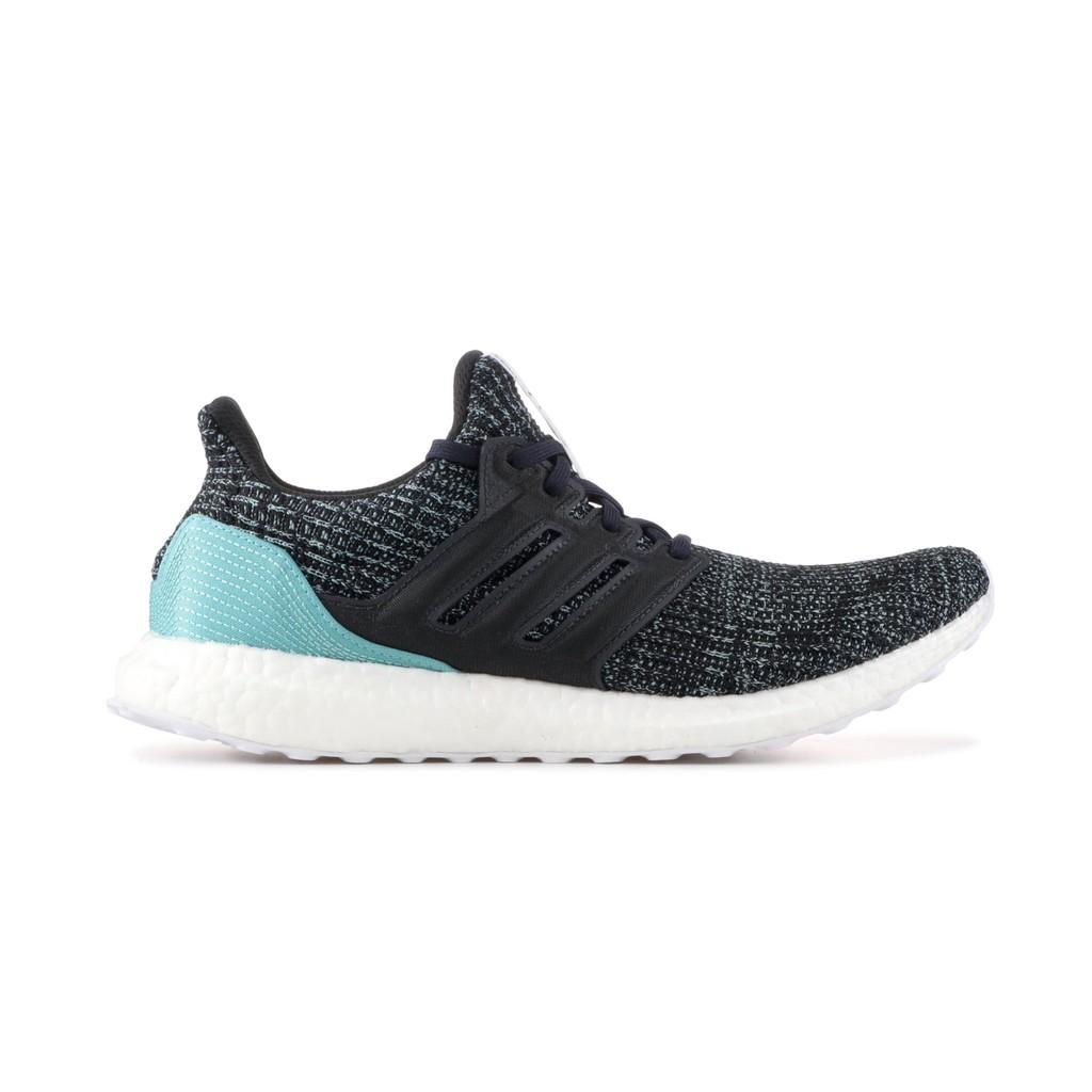 huge discount c6849 9e10e Adidas Ultra Boost 4.0