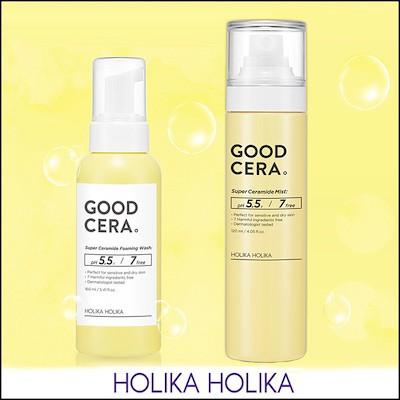 Skin & Good Cera Ultra Toner 6.7oz Cabot Protective Eye Cream  0.5 oz (Pack of 6)