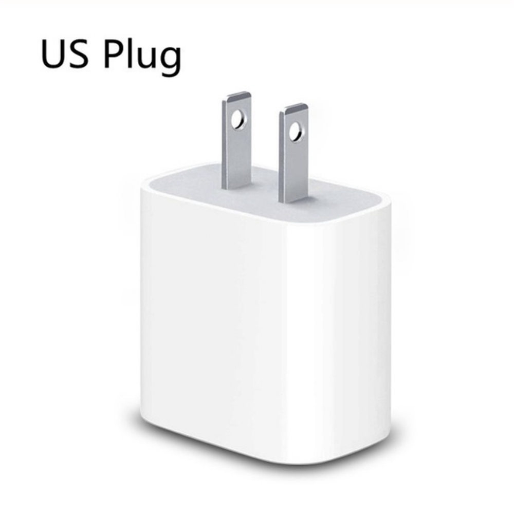 iPad Air 3 iPad Mini 5 Certified Charger Cable Xs 11 Pro Max XR iPhone 11 Foldable Plug iPad Pro 10.5 X 11 Pro LED Indicator 30W Fast Charger for iPad Pro 12.9 Gen 1//2 2015 2017