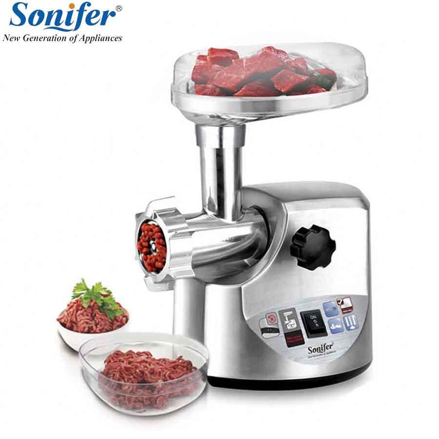 House Elec Korea Tokebi Hbs D1101 Rocket Handy Blender Mixer Grinder Food Processor Shopee Singapore