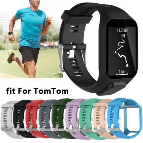 For Fitbit Charge 2 Replacement Smart Watch Bands Strap Bracelet Wrist Band S/l Watches, Parts & Accessories