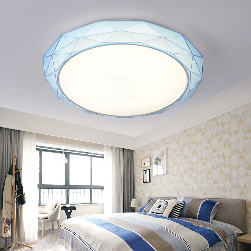Led Ceiling Lights 16inch Surface Mount