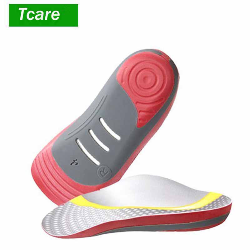Heel Foot Cushion//Pad 3//4 Insole Shoe pad For Women Orthotic Arch Support PVCA