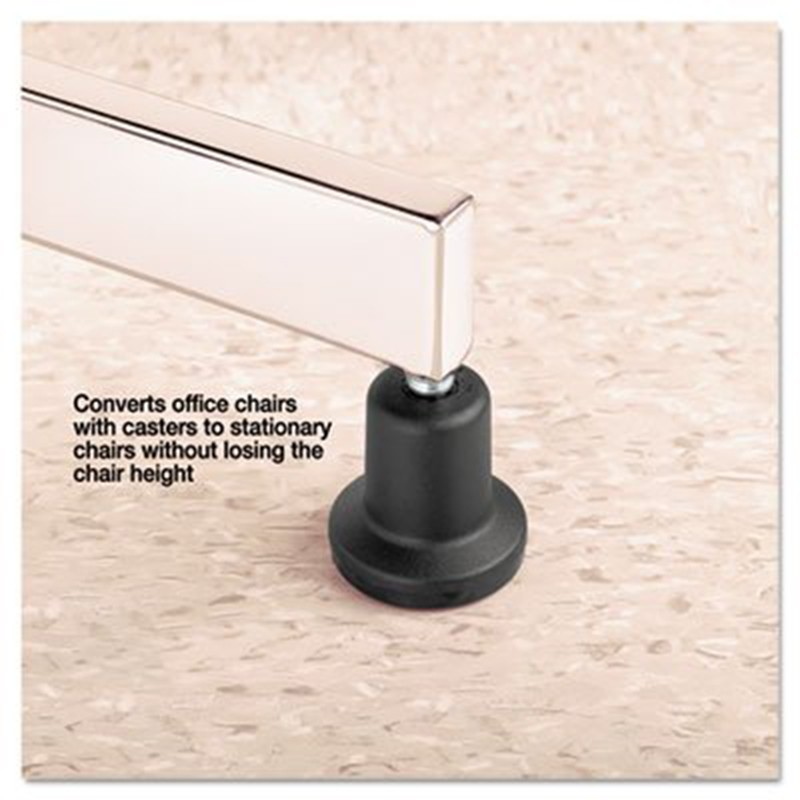 High Profile Bell Glides Replacement