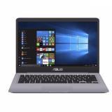"ASUS VivoBook S410UN-EB146TS 14.0"" LED Display 8th Gen Intel® Core™"