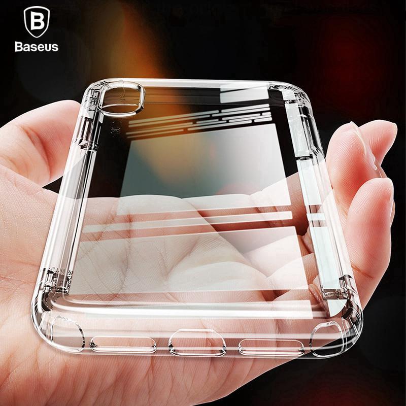 coque silicone iphone xs anti casse