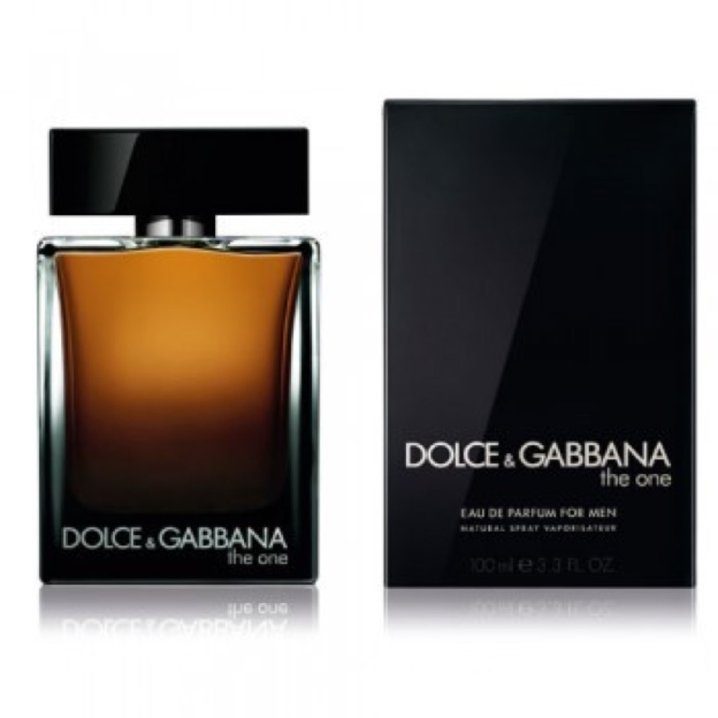 D G THE ONE EDP FOR MEN (50ml 100ml Tester) Dolce   Gabbana Eau de Parfum    Shopee Singapore fe0ec1f92b78
