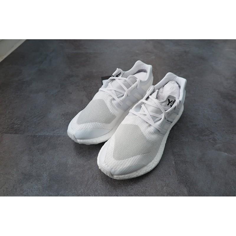 8eb18b0cf3f5b Y3 Pure Primeknit Boost ZG y3 Running shoes BY8955 CP9888 CP9890 ...