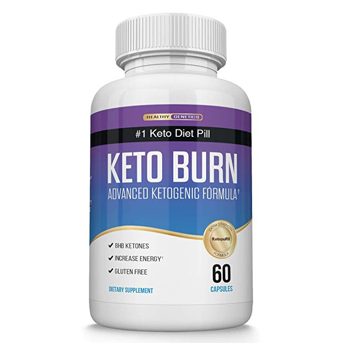 Keto Diet Pills For Keto Diet Best Keto Pills Keto Supplement With Exogenous Ketones Ketogenic Healthy Genetics