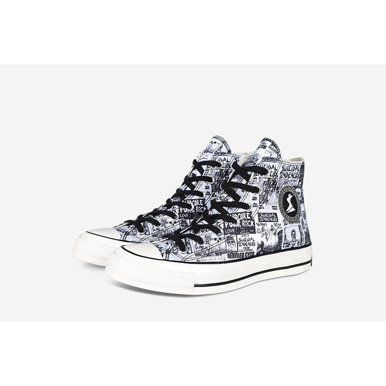 07eeb374a998 converse+shoes - Sneakers Price and Deals - Women s Shoes Apr 2019 ...