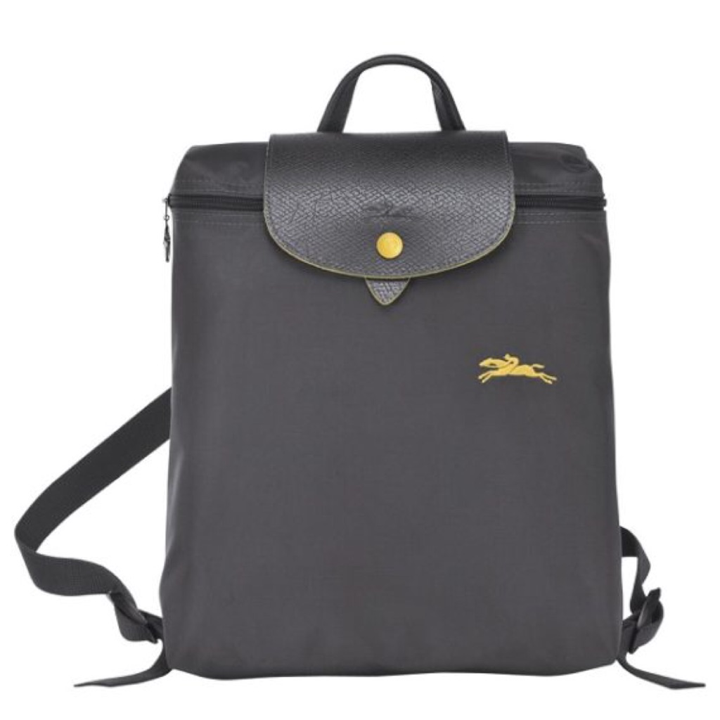 Longchamp Le Pliage Backpack (70th Anniversary Edition)  c8f342d12e187