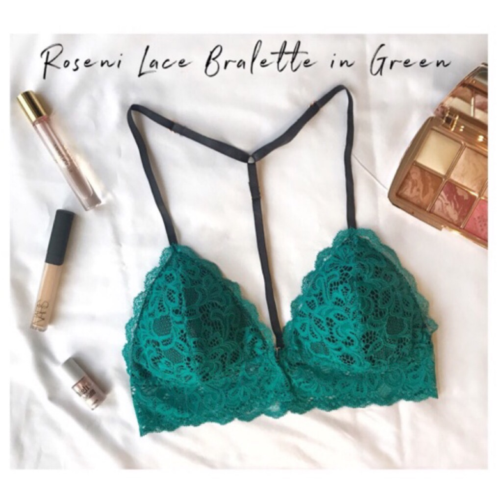 537bc533491d8 bralette - Price and Deals - Apr 2019