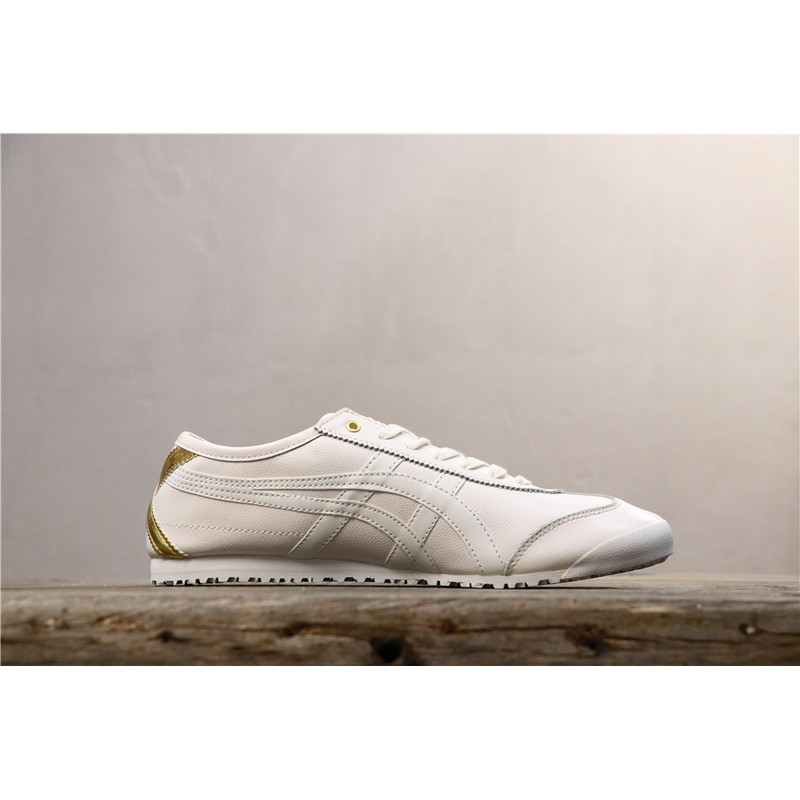 onitsuka tiger shoes singapore quality