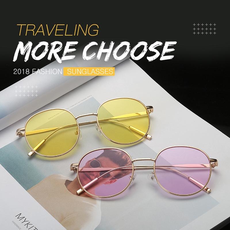 8da596a4762 Blenders Eyewear - Spider Jets (Polarized) - Authentic Sunglasses   Shades