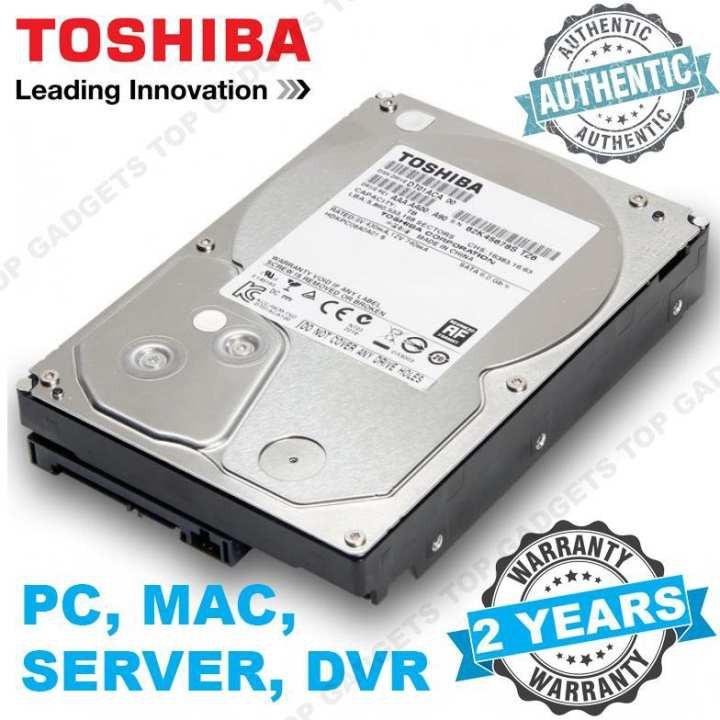 "FREE SHIPPING 5TB 64MB Cache 5700RPM SATA III 6.0Gb//s  3.5/"" Desktop Hard Drive"
