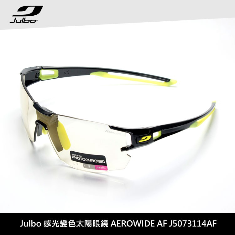 180cfac743a Julbo Polarized Sunglasses race2. 0 j4829121   Urban Green