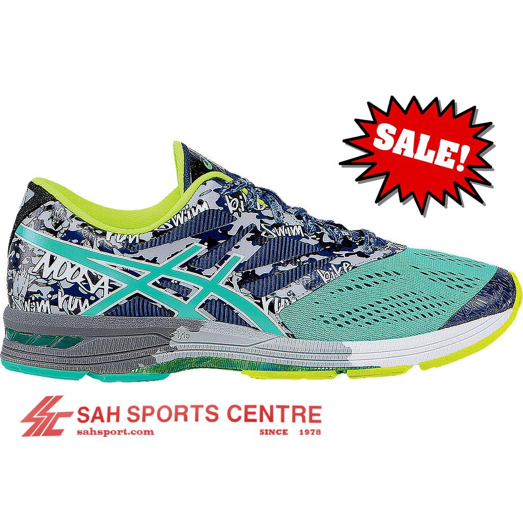 good reputation limited price where can i buy Asics Gel Noosa Tri 10 Men's Running T530N-4970