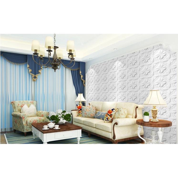 Self Adhesive Brick Wall Brick Tv Background Wall 3d Wall Living