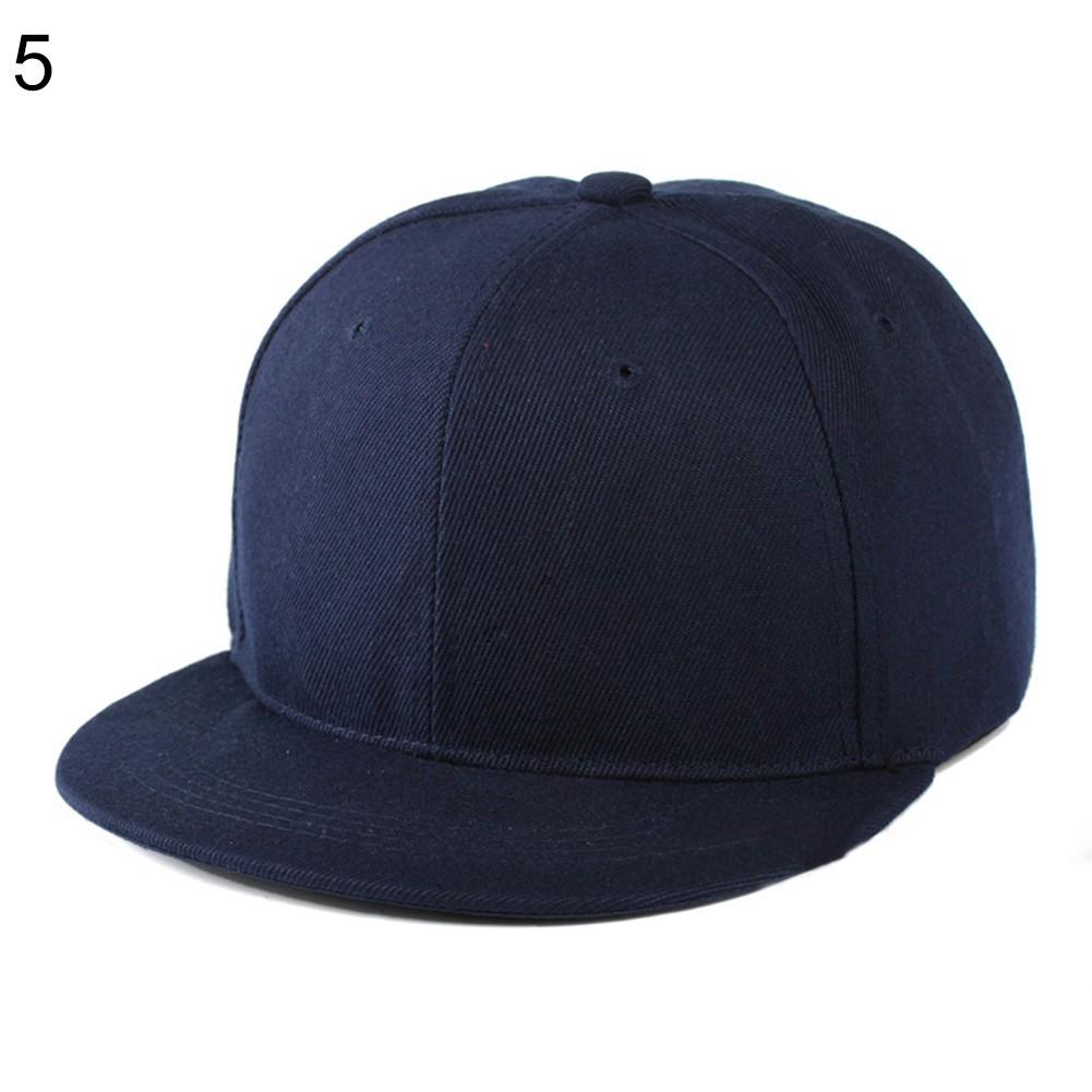 PlayStation4 GAMEPAD LOGO Canvas Hat Trucker Baseball Curved Hip-Hop Cap