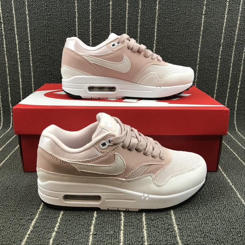 47a06714b5f6 Nike Air Max 98 full palm cushion running shoes 640744-106 Size  36 ...