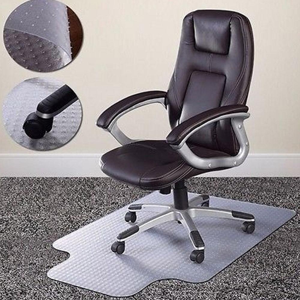 Chair Mat Home Office Computer Desk