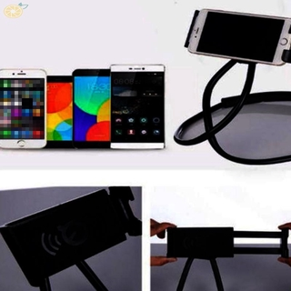 Phone Stand Holder Flexible Easy-used Portable Engineering Plastic Universal