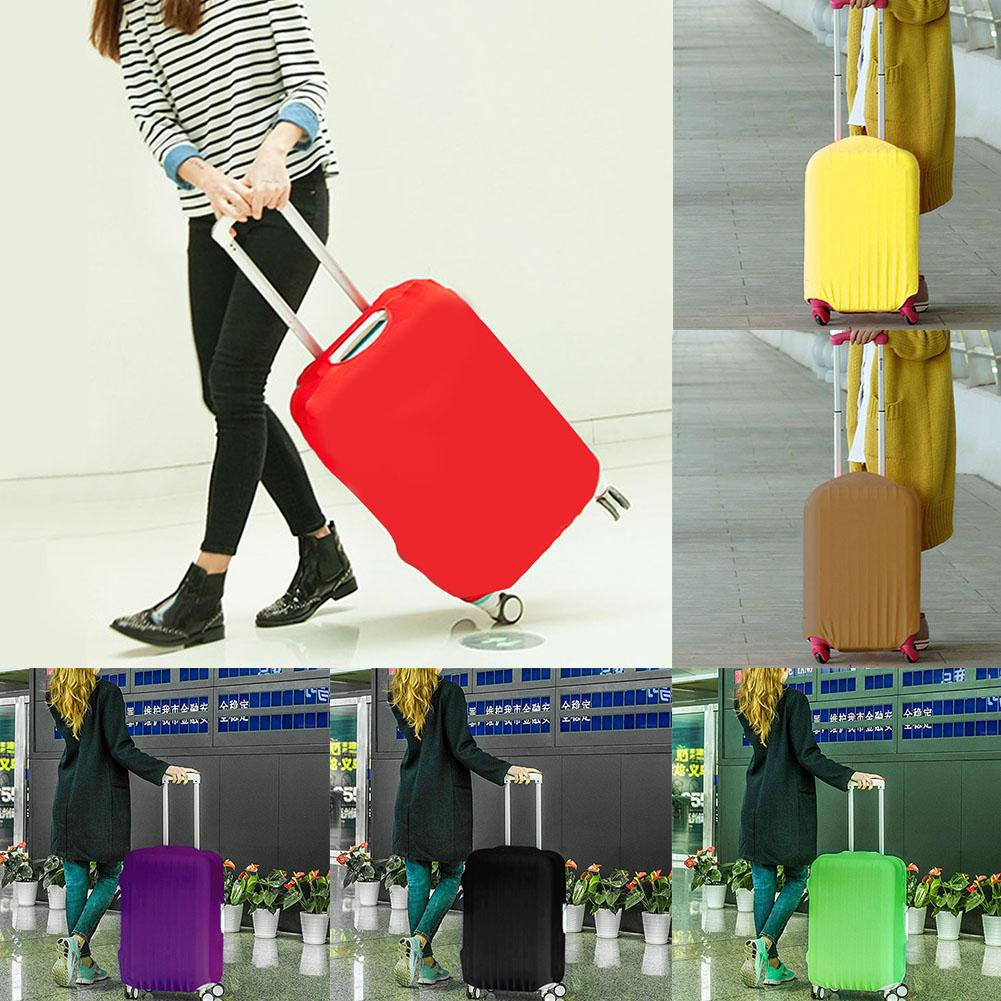 colorful bag - Others Price and Deals - Women s Bags Feb 2019   Shopee  Singapore 7b3185bfbb