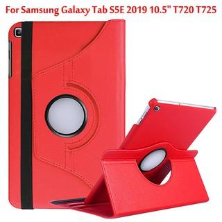 case for samsung galaxy tab s5e 10.5 2019 model sm-t720/t725