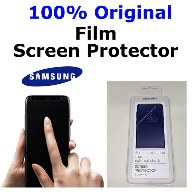 samsung+Screen+Protectors - Price and Deals - Nov 2018 | Shopee Singapore