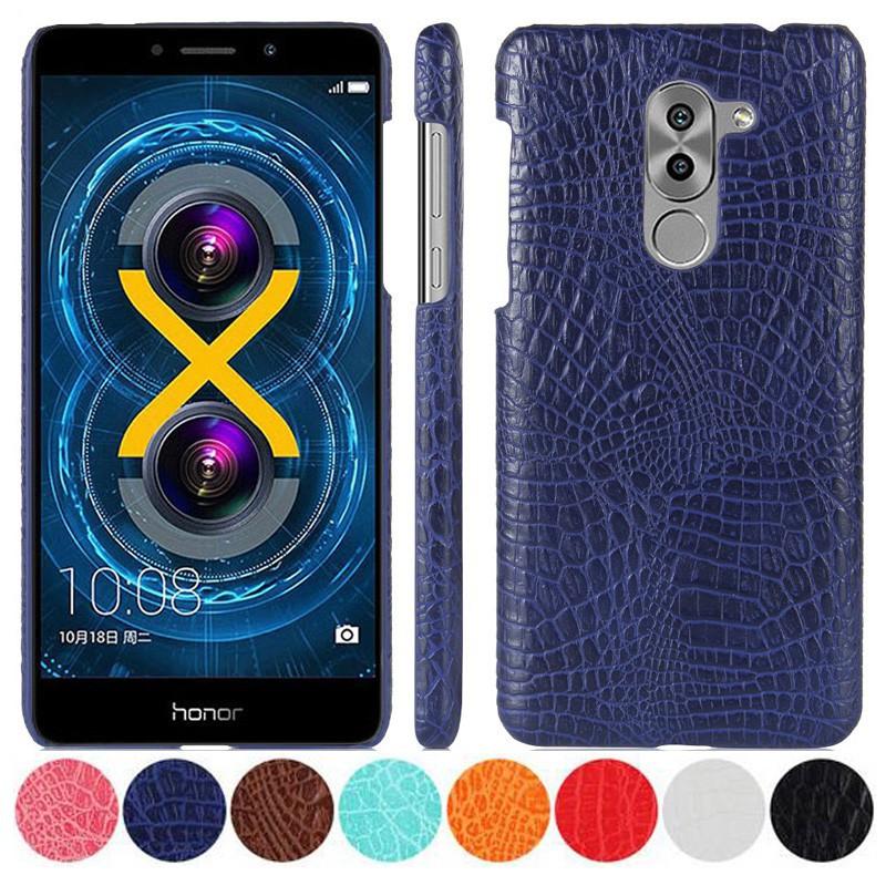 656955389f5 Case Huawei Enjoy 8 hp Casing Nova 2 Lite Honor 7C LDN-AL00 LDN-LX2 Cover  5.99