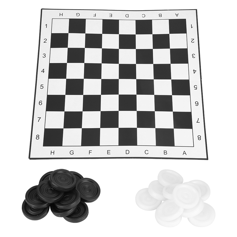 Coup game Full English Version for party family board game cards g ZH
