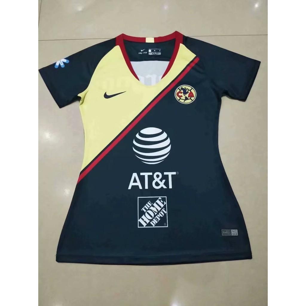524679b98ac TH   JQAIQ Cristiano Ronaldo Juventus Jersey Season 2018 2019 Football Shirt
