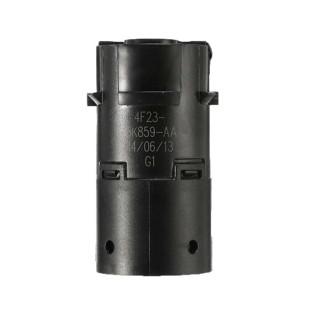 Reverse Backup Parking Sensor 3F2Z-15K859-BA For FORD F150 F250 F350