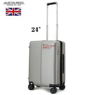 Austin Reed 20 24 Travel Luggage Bag Travel Suitcase 359104 Shopee Singapore