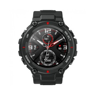 Official SG]XiaoMi Amazfit T-Rex Military Grade Waterproof GPS ...