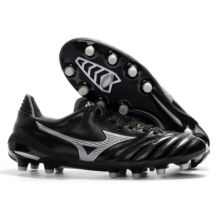 fc6d0fd978e mizuno shoes - Price and Deals - Men s Shoes May 2019