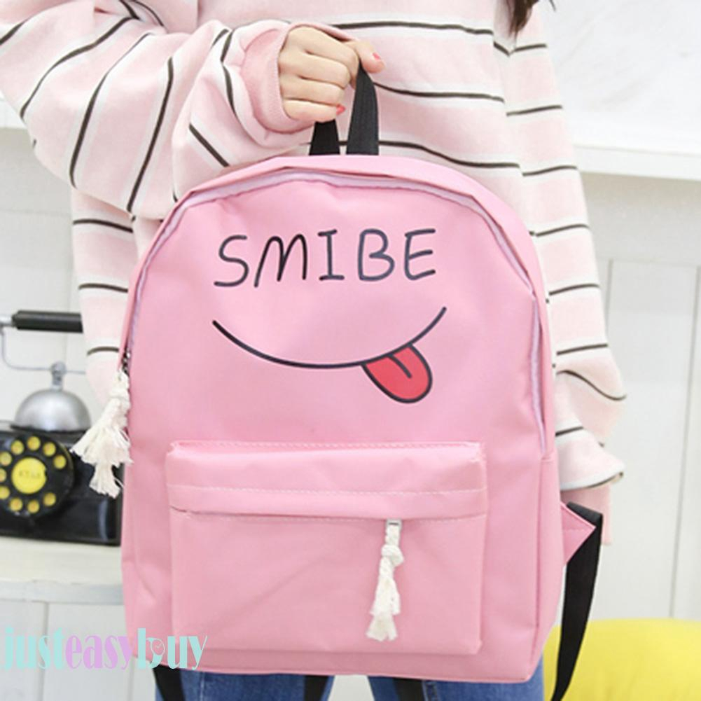 CQ New Port Style Pack Fashion Bag Casual Bag Fashion Leather Bag Antique Backpack