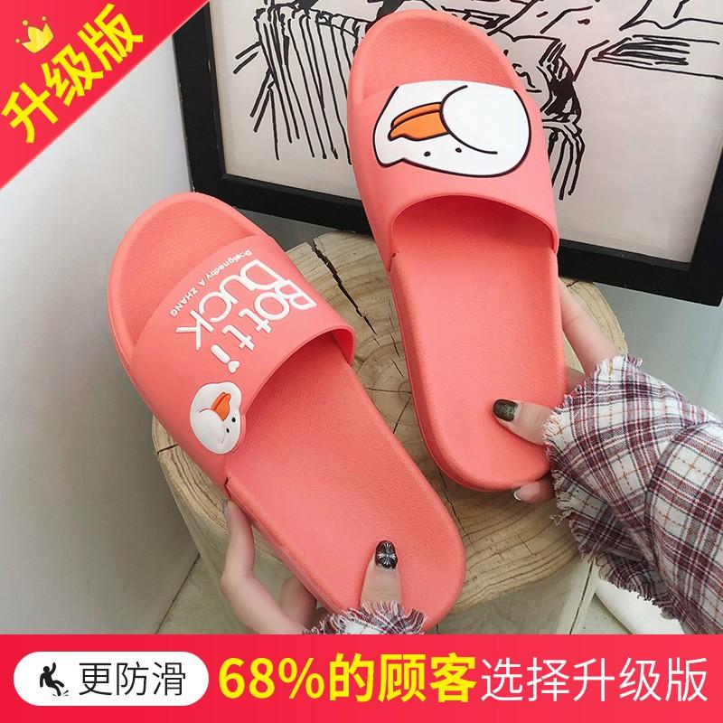 Shoes Unisex Non-Slip Space Corgi Fashion Slide Sandals Indoor /& Outdoor Slippers
