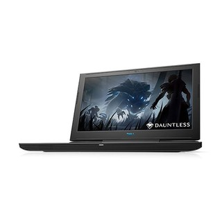 Dell G7 15 Gaming Laptop | Shopee Singapore