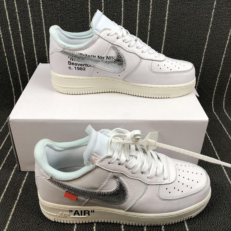 half off fee7f e8757 Nike Air Force 1 AF1 Mid   x27 07 Air Force One  白红中帮 315123-126 Code  40  40.5 4   Shopee Singapore