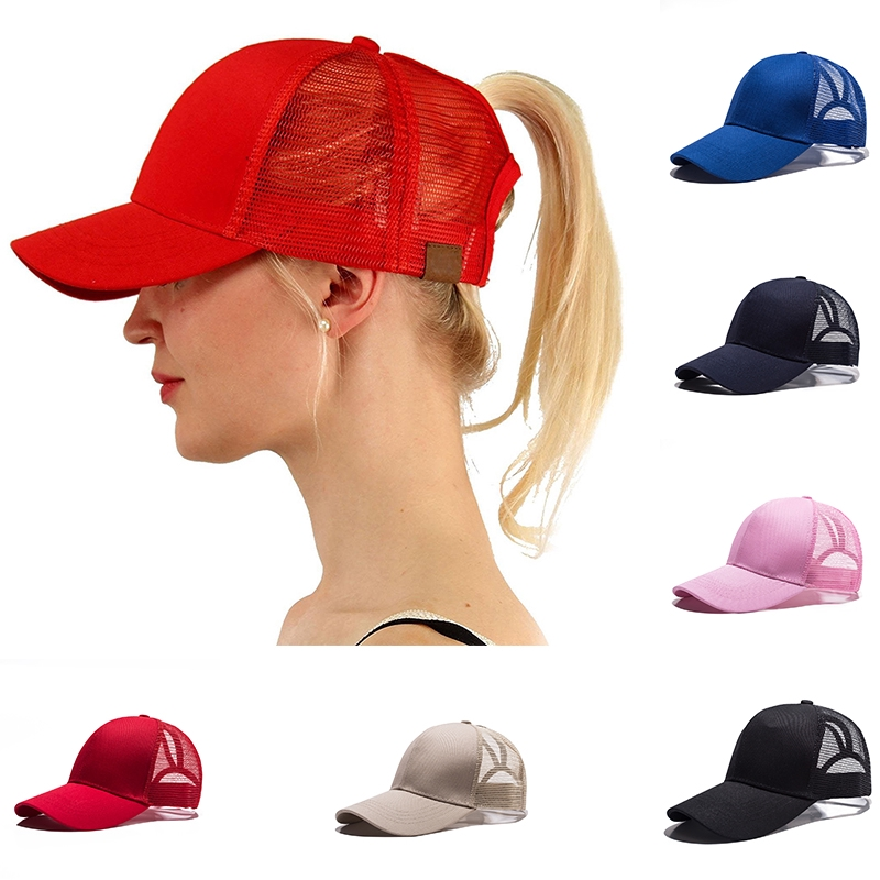 ponytail cap - Hats   Caps Price and Deals - Jewellery   Accessories Mar  2019  7aa8aa36b2d8