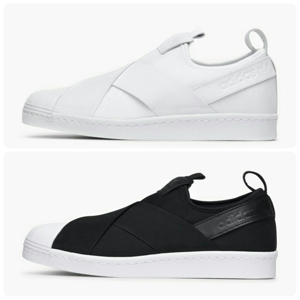 Adidas Cleaning Set Drops Set Cleaning     c859137 - immunitetfolie.website