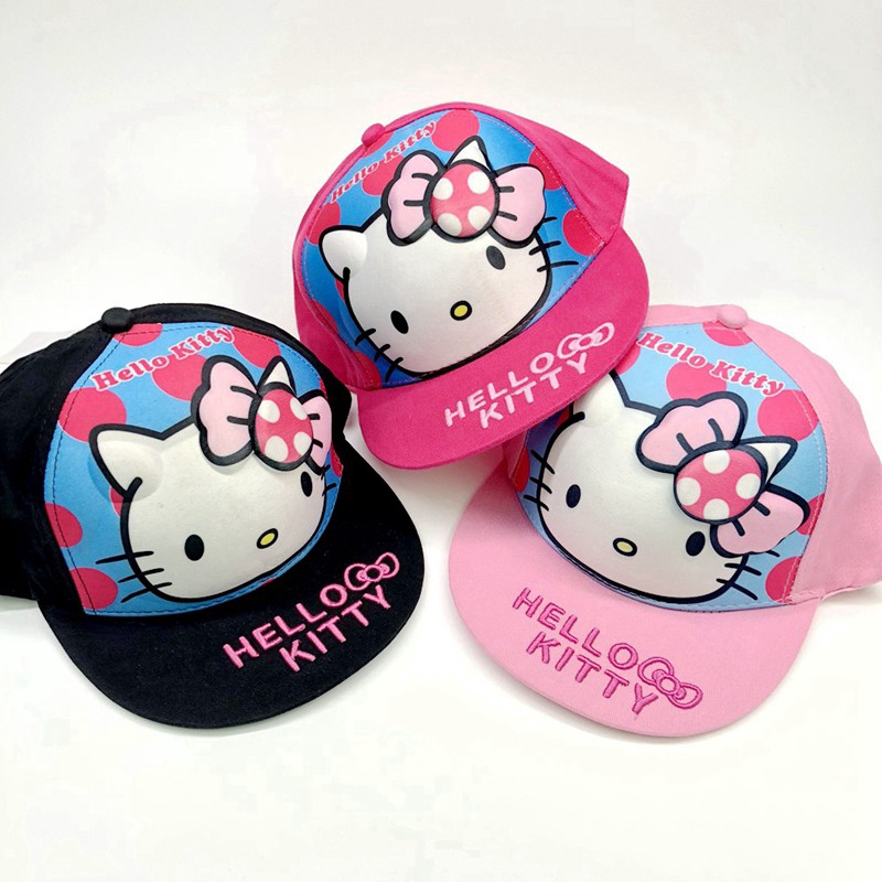 b56cfd51624 kitty cap - Hats   Caps Price and Deals - Jewellery   Accessories Apr 2019