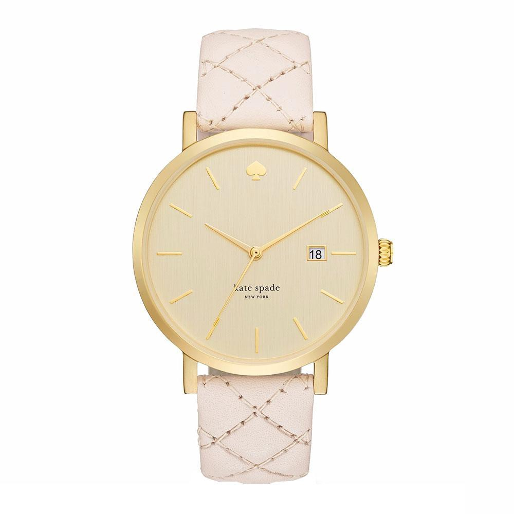 e45abfab0a7 kate spade - Price and Deals - Watches Apr 2019