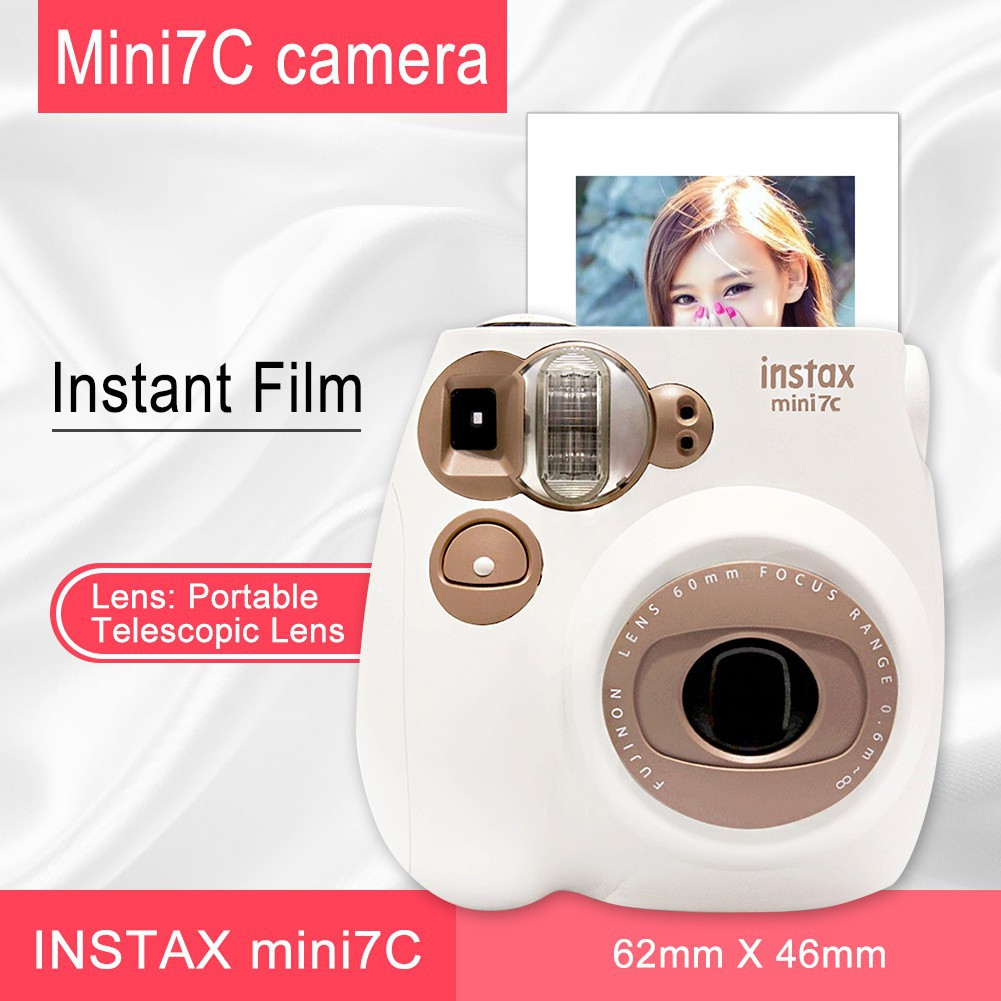 Instax Mini Film Price And Deals Oct 2018 Shopee Singapore Camera 8s One Piece