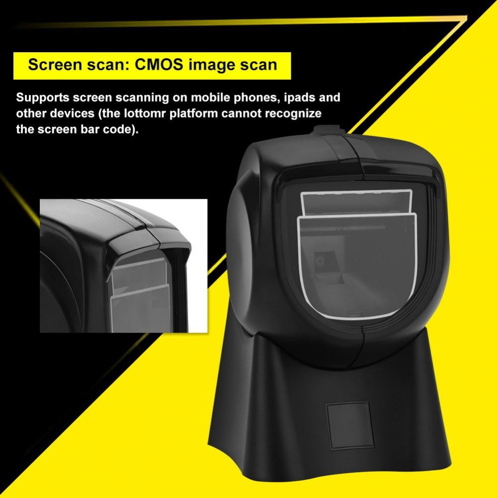 Info Harga Zebra Gc420 Desktop Printer Terbaru 2018 Police 14544jsb 02 Merah Barcode Shopee Singapore